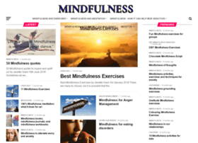 mindfulness4u.org