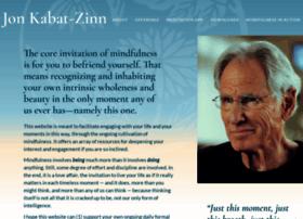 mindfulnesscds.com