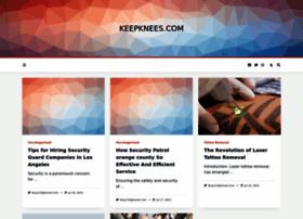 mindfulnessmavericks.co.uk
