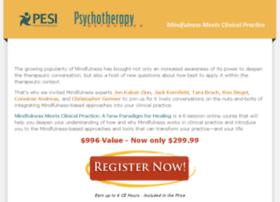 mindfulnesspractice.kajabi.com
