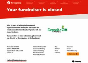 mindfulrhythms.mydagsite.com