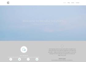Mindfulsolutions.net