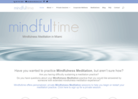 mindfultime.com