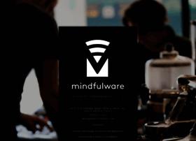 mindfulware.com