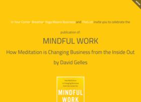 mindfulworkbookparty.splashthat.com