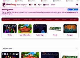 mindgames.com