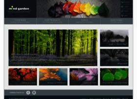 mindgarden.com