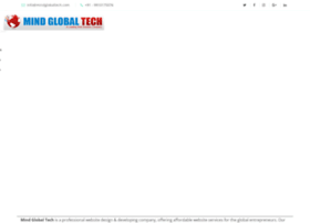 mindglobaltech.com