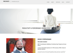mindhealth.in