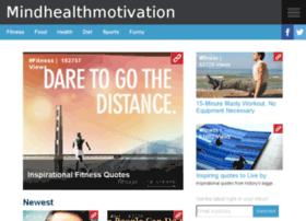 mindhealthmotivation.com