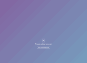 mindhelix.com