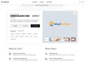 mindholiday.com