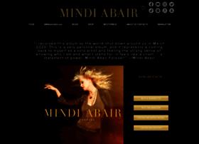 mindiabair.com