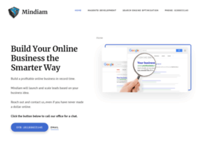 mindiam.com