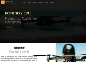 mindimage.net