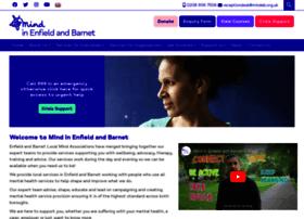 mindinbarnet.org.uk