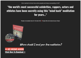 mindinmotions.com