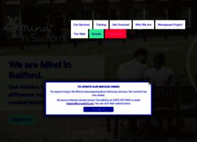 mindinsalford.org.uk