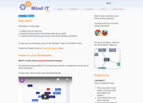 mindit-bookmarking.com