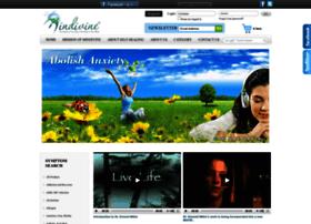 mindivine.com.au