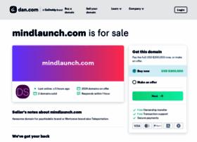 mindlaunch.com