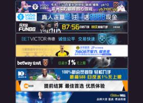 mindleag.com