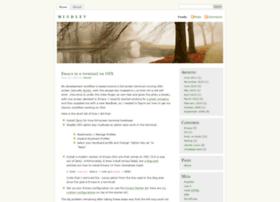 mindlev.wordpress.com