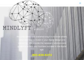 mindlyft.com