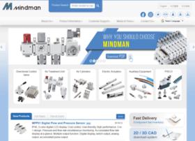 mindman.com.tw