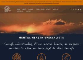 mindmanagementforyou.com