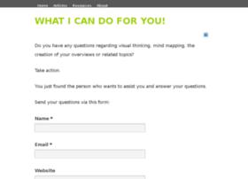 mindmap-helpdesk.com