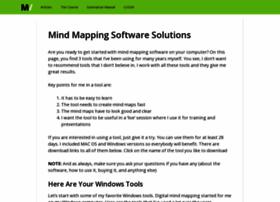 mindmap-shop.com
