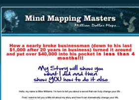 mindmappingmasters.com