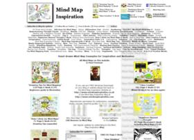 mindmaps.moonfruit.com