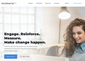 mindmarker.com