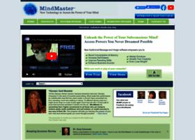 mindmaster.tv