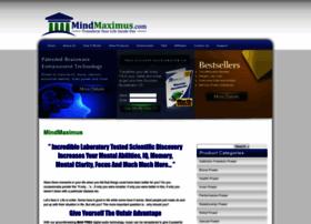 mindmaximus.com