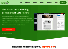 mindmemobile.com
