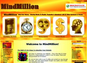 mindmillion.com