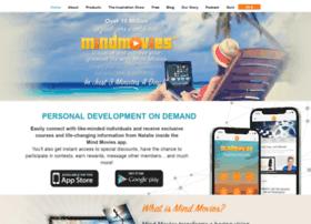 mindmoviesmail.com