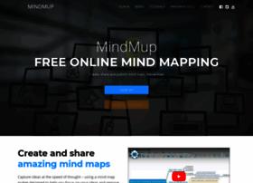mindmup.com