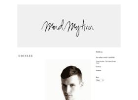 mindmyann.blogspot.co.uk