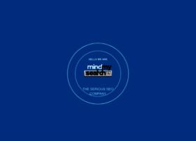 mindmysearch.com