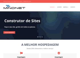 mindnet.com.br