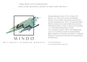 mindo.ch