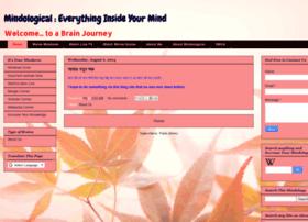 mindological.blogspot.com