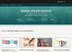 mindovermood.padesky.com