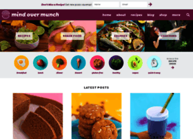 mindovermunch.com