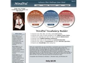 mindpal.com