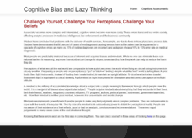 mindperceptions.com